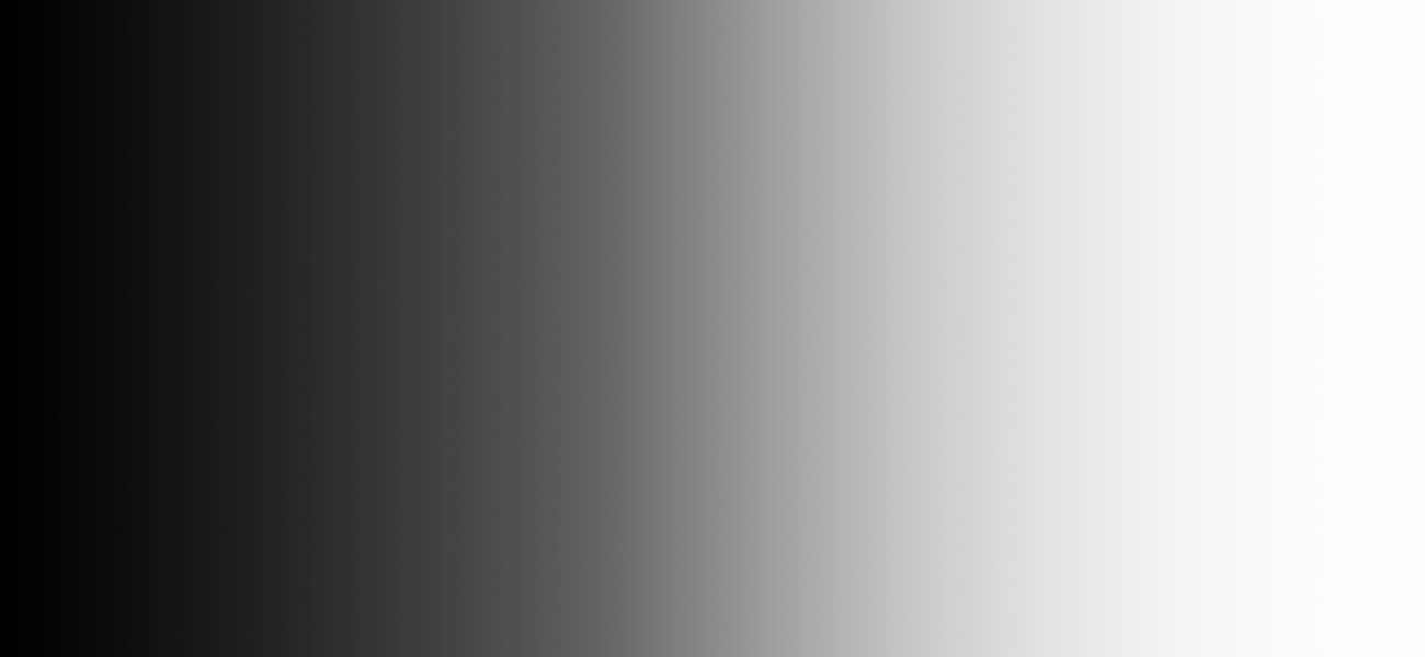 pantalla negra unigis