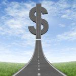 La administración de costos en la distribución