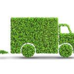 LOGISTICA VERDE: El desarrollo sustentable en el proceso logístico