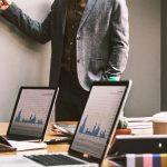 POD digital: La confianza a un solo clic