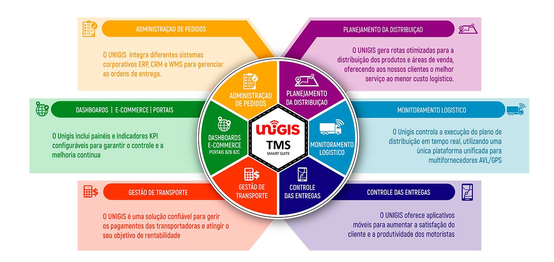 infografia-rueda-tms-portugues-unigis