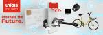 Nueva normalidad, Nuevo líder: E-commerce