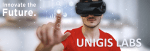 UNIGIS NEWS: Conoce UNIGIS Labs