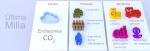 ULTIMA MILLA: Las 3 P's del Impacto Ambiental