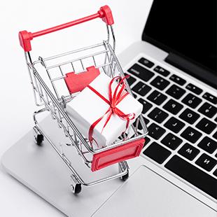retail-e-commerce-en-unigis-min