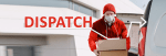 Dispatch: un paso adelante en la logística inversa