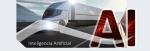 La Inteligencia Artificial en la Logistica 4.0