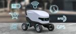 IoT: su futuro en la Logística 4.0