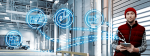 Gestión de pedidos: 3 tecnologías indispensables