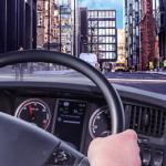 Ahorrando tiempo en la Última Milla (parte 1): Resecuenciación de rutas