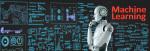 Machine Learning: Crecimiento y Beneficios en la Logística 4.0