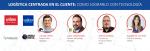 Logística Centrada en el Cliente: cómo lograrlo con Tecnología